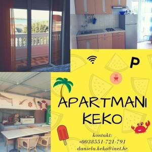 ApartmajiKeko