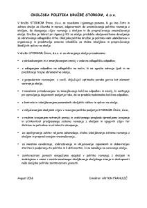okoljska-politika-page-001
