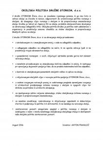 okoljska_politika-page-001